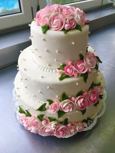 Hochzeit2_web.jpg