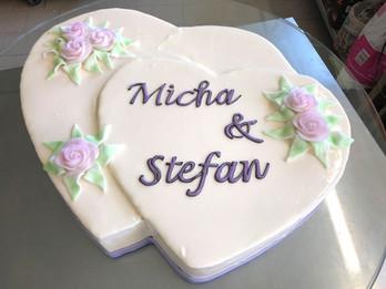 Hochzeit4_web.jpg
