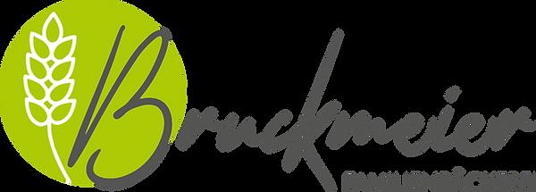 Bruckmeier_Logo_4C.png