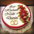 Hochzeit_web.jpg