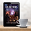 Thumbnail: Hunters: Wanderers' War Book 1 - eBook MOBI