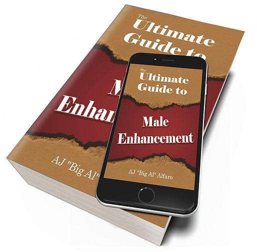paperback and ebook_edited.jpg