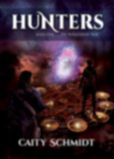 HUNTERS FRONT COVER.jpg