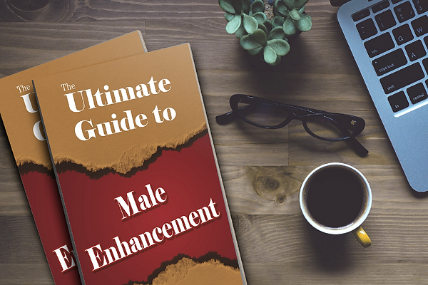 Laptop and Coffee 2 Ultimate Guides to M