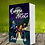 Thumbnail: Corpse Artiste -Paperback Edition