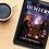 Thumbnail: Hunters: Wanderers' War Book 1 - eBook EPUB
