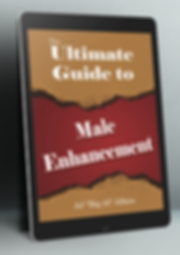 ereader ultimate male enhancement guide.