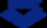 Arena_logo.svg.png