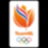 TeamNL_logo.png
