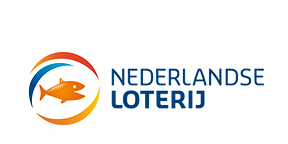 Nederlandse-Loterij-1000x600.png