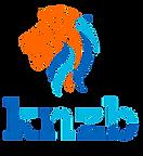 Combilogo-KNZB-ZPCH-Talentcentrum_bewerk