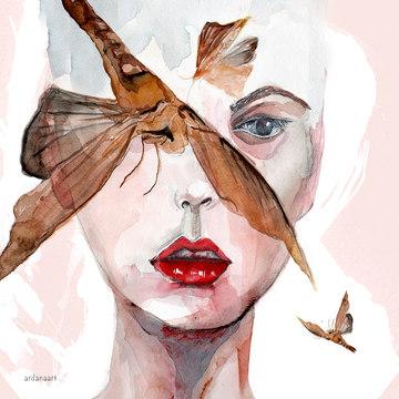ardanacomposite moth portrait-1.jpg