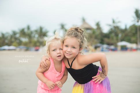 Family Lifestyle pPhotography