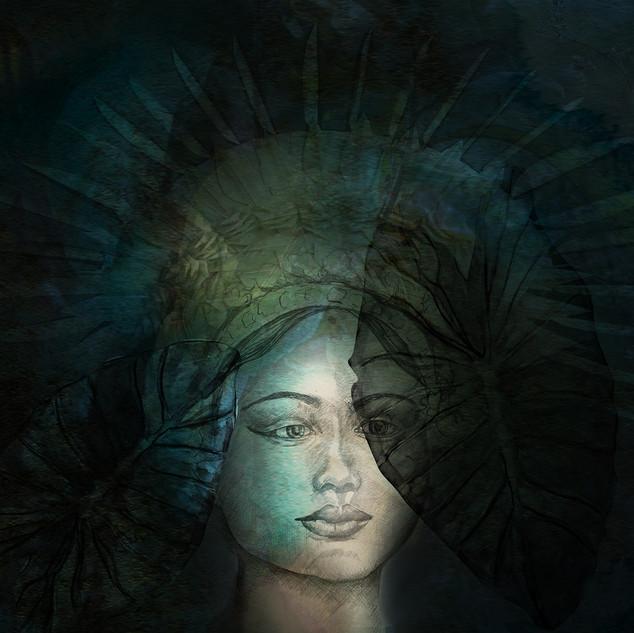 portrait6ardana-1.jpg