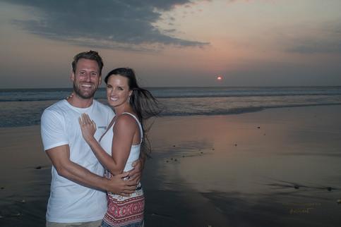 Couples Photoshoot Bali