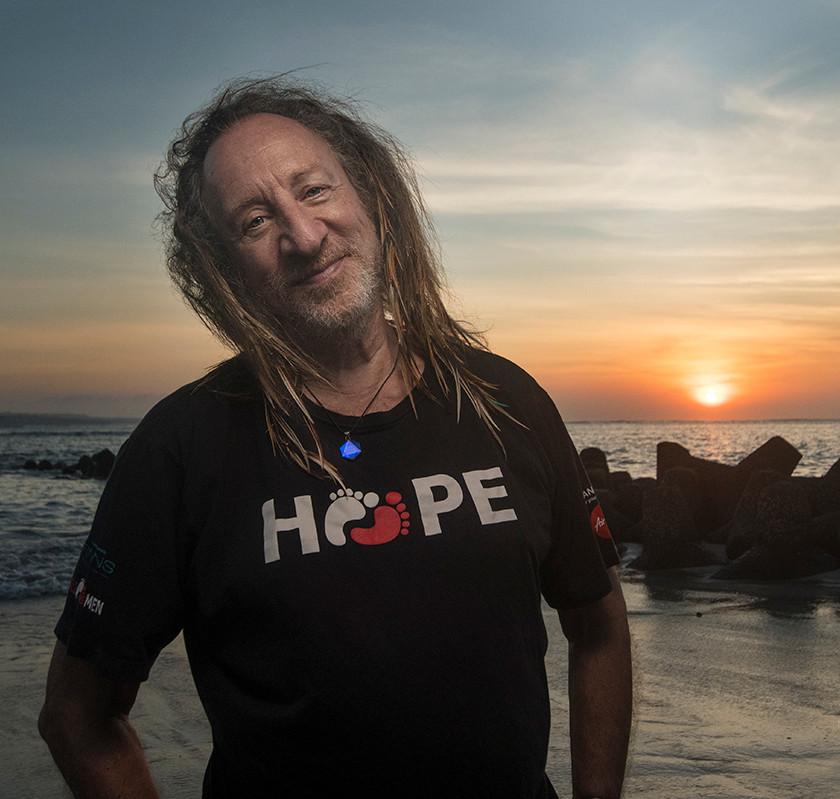 A sunset photoshoot in Bali   with Bali based photographer Ardana photographer