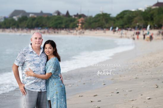 Bali Photographer