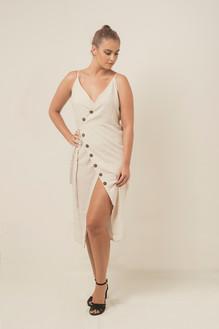 Designer Clothing Photoshoot Bali