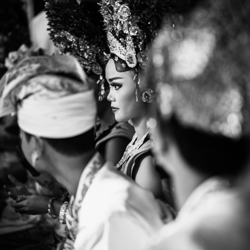 Photography Prints Bali. Printed canvas or loose fine art paper photographs of bali culture.