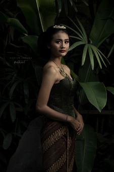 Fashion Photoshoot Bali