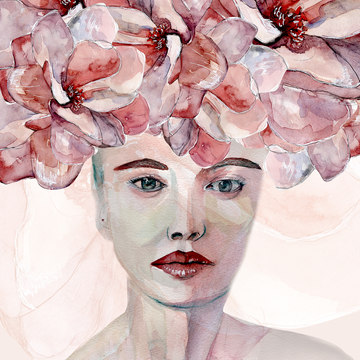ardanacomposite watercolour portrait.jpg