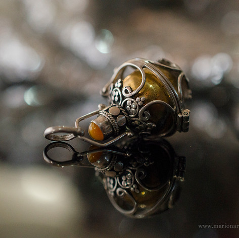 Jewellery Photography Bali