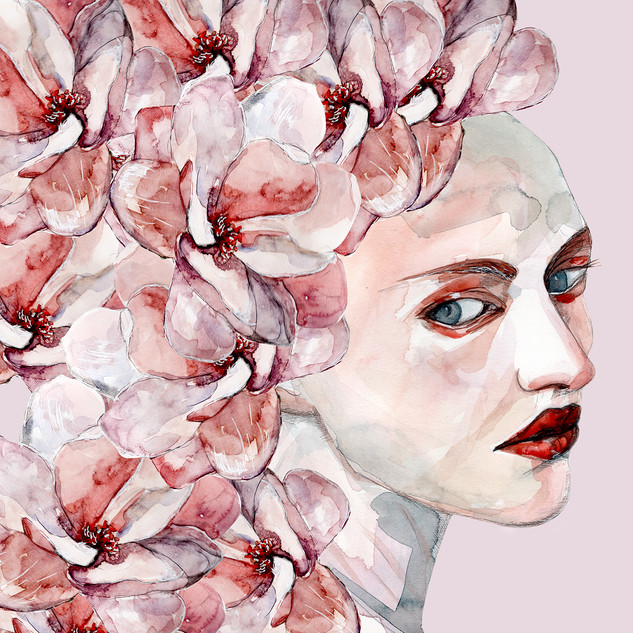 flower composite ardana-1.jpg