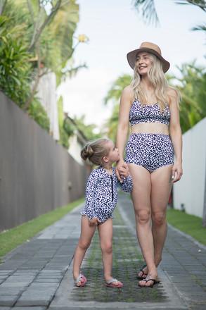 Branding Photoshoot Bali