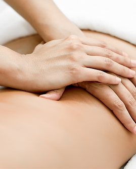 massage (3).png