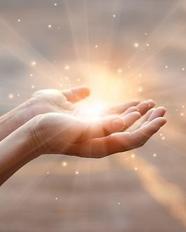 hands beam of light.png