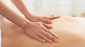 massage (4).png