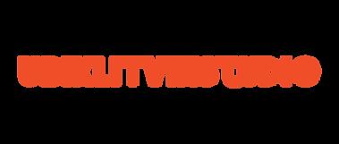 ULS logo long.png