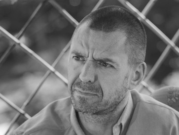 Нужно бороться не с Путиным, а с «путинщиной» - Сергей Михалок