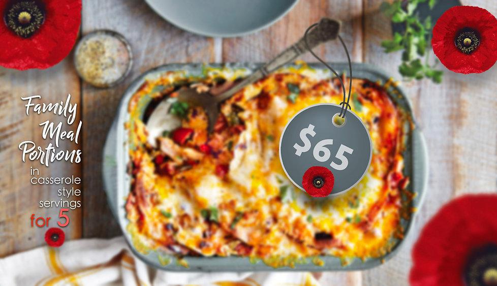 MAK casserole 2.jpg