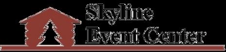 Skyline Event Center