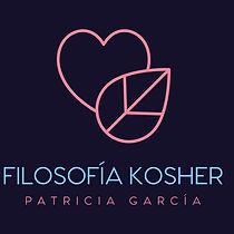 FilosofiaKosher_logo_edited.jpg