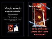 Magicphoto-folders sans prix 2eme versio