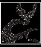 kisspng-tattoo-phoenix-bird-art-5ae5a6e3