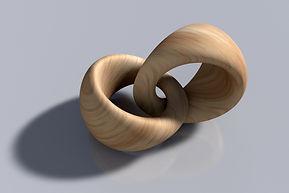 wood-100181_1920.jpg