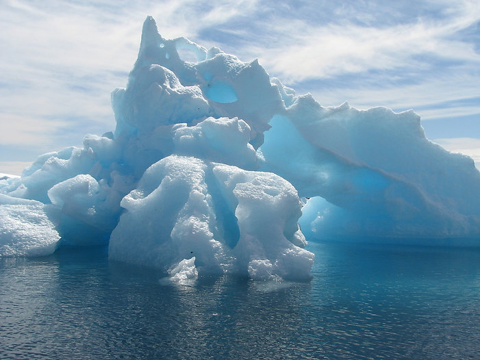 arctic-415209_1920.jpg