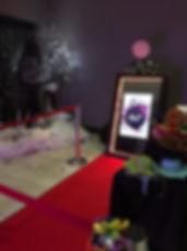 mirror-me-booth-foto-master-055-e1490181