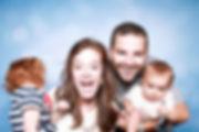 family-3043408_1920.jpg