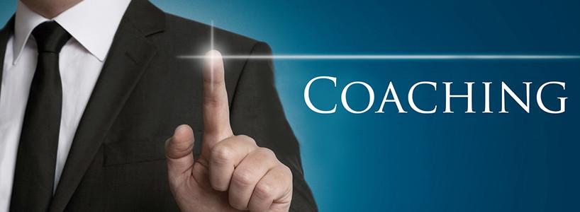Le-coaching-et-le-développement-personne