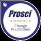 prosci.png