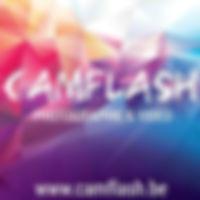 camflash.jpg