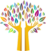 tree-1781554_1280.png
