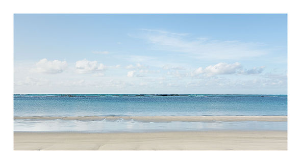 Fine Art Praia de São Miguel dos Milagres em Alagoas