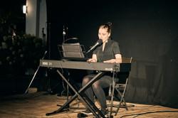 Wortlust Revue