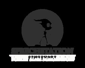 sprechstation_logo_groß.png