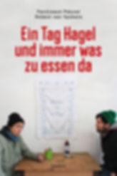 ein_tag_hagel_rgb2.jpg